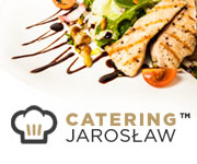 Coloseum Catering Przeworsk
